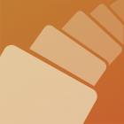 Dev2Grows  Portfolio