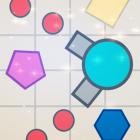 Diop-free tank war game