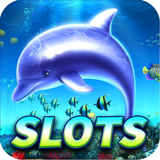 all free dolphin games