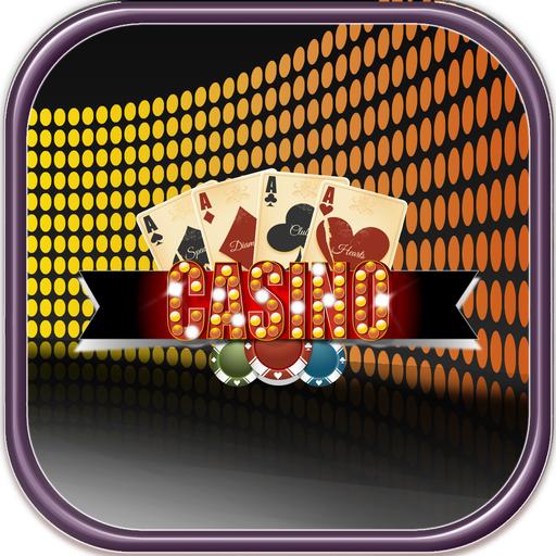 casino online list deluxe bedeutung