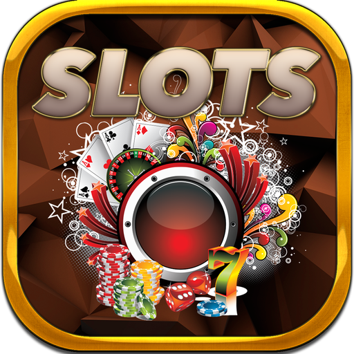 free online slots play for fun casino onine