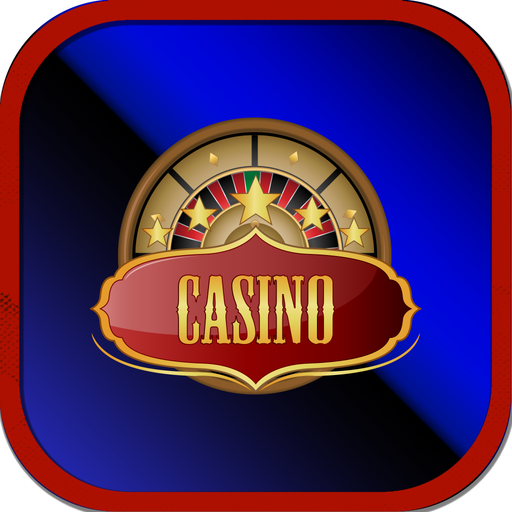 casino roulette online free like a diamond