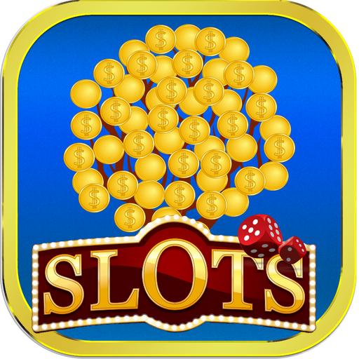casino las vegas online casinospiele