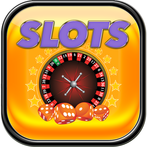Double u casino slots free
