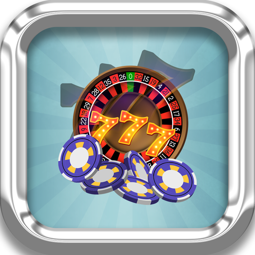 Free spin double down casino