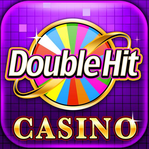 online casino app casino book