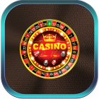 DoubleHit Hot Shot Casino SLOTS - Coin Pusher