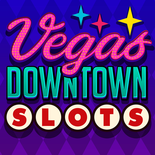 Aspers casino free spins
