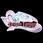 Dragon Fantasy Book II