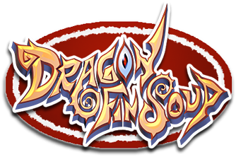 guide question dragon soup A level 90 quest (daily scenario)  make dragon's nest noodle soup  bonus if served to merchants  posted a guide for completing this and the bonus quest here.