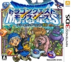 Dragon Quest Monsters: Terry's Wonderland 3D