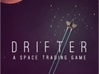 Drifter: A Space Trading Game