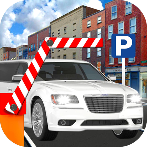 Drive Limousine Parking Legend - Wiki Guide | Gamewise