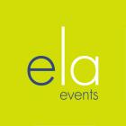 ELA Events