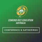 EREA Conference