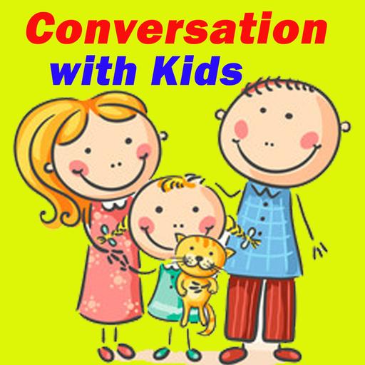 esl conversation game kids questions pdf