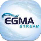 Egma Stream