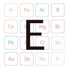 Elementrium
