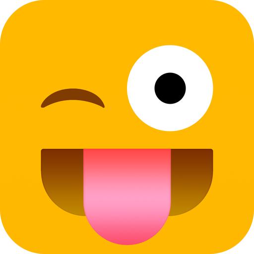 Emoji Face - A Photo Editor,Add Emoji stickers to picture ... Borderlands 2 Wiki