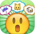 Emoji Phrase