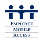 Employee Mobile Access