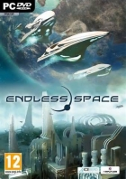 Endless Space