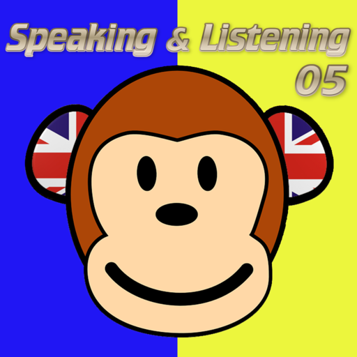 English speaking conversation 3d course learn speak and listening english speaking conversation 3d course learn speak and listening vocabulary of kid lesson 5 greeting introduce and meet new people wiki guide m4hsunfo