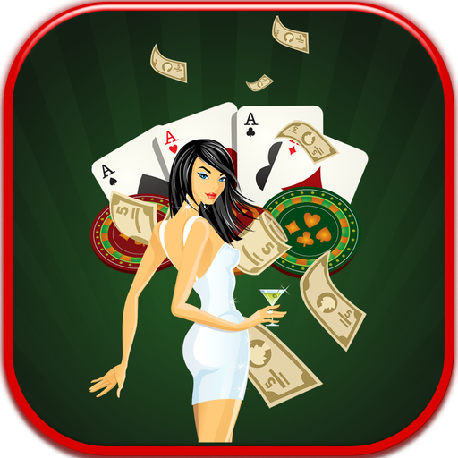 online casino free play www 777 casino games com