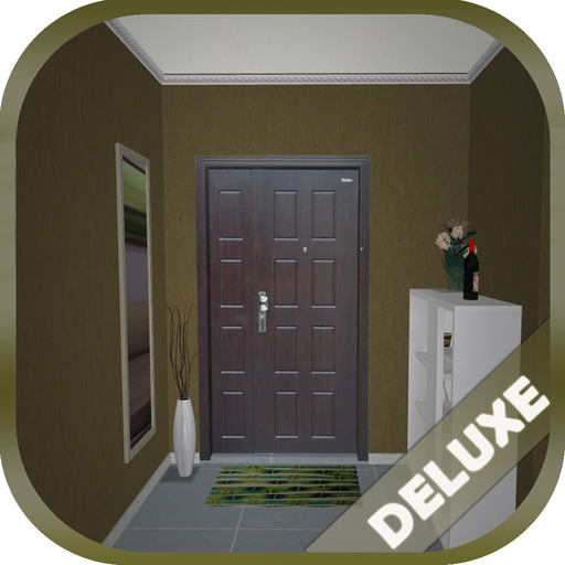 Escape 12 magical rooms deluxe wiki guide gamewise for Small room escape 12