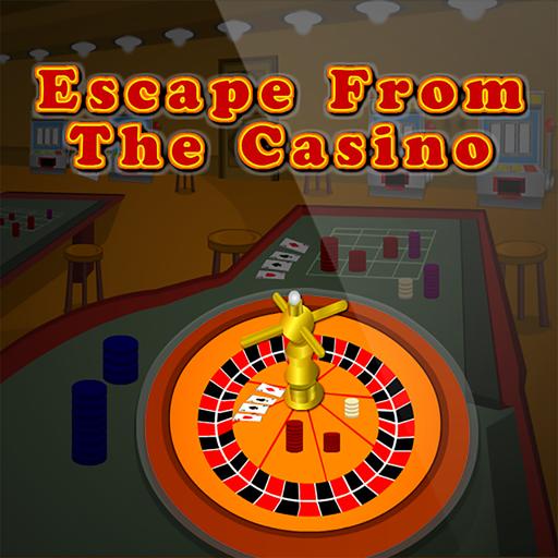 Room Escape  Free online games at Agamecom