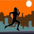 Escape The Night - Run Jump & Slide To Survive