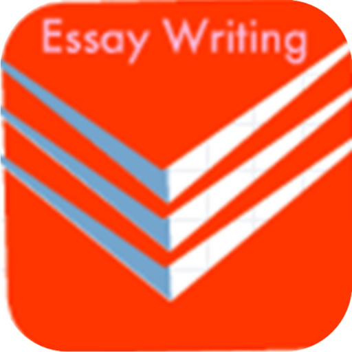sample of essay thesis statement