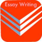 Games essay writing
