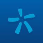 Eurofirms App