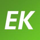 EventKit
