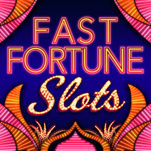 casino slots online free play fast money