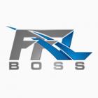 FFL Boss