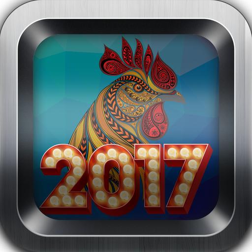 free online casino slot games for fun casino gaming