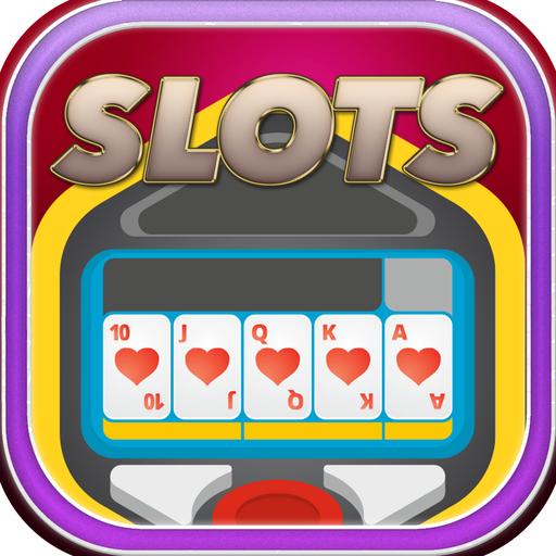 best free slots online heart spielen