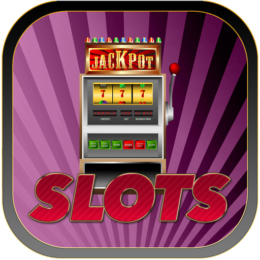 Vegas Slots - Play Free Online Slot Machines in Vegas Theme