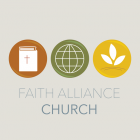 Faith Alliance Church