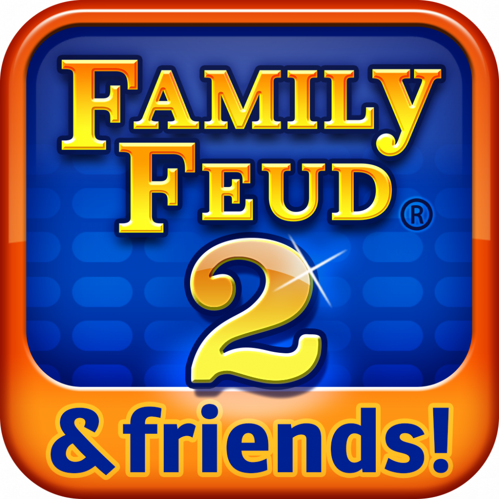 Family Feud 2 - Wiki Guide   Gamewise