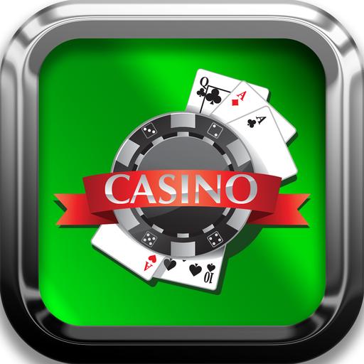 internet-kazino-v-offlfyne