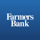 Farmers Bank Spencer, IA
