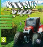Professional Farmer 2017 - The Simulation