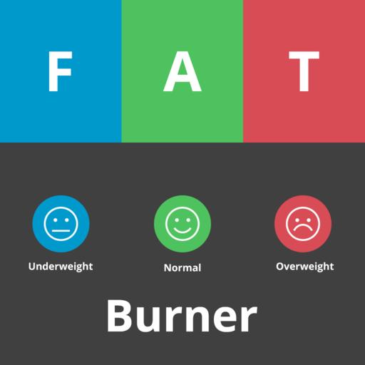 Api, fat Burner, advanced Testimoni - How Can I Make My Dog