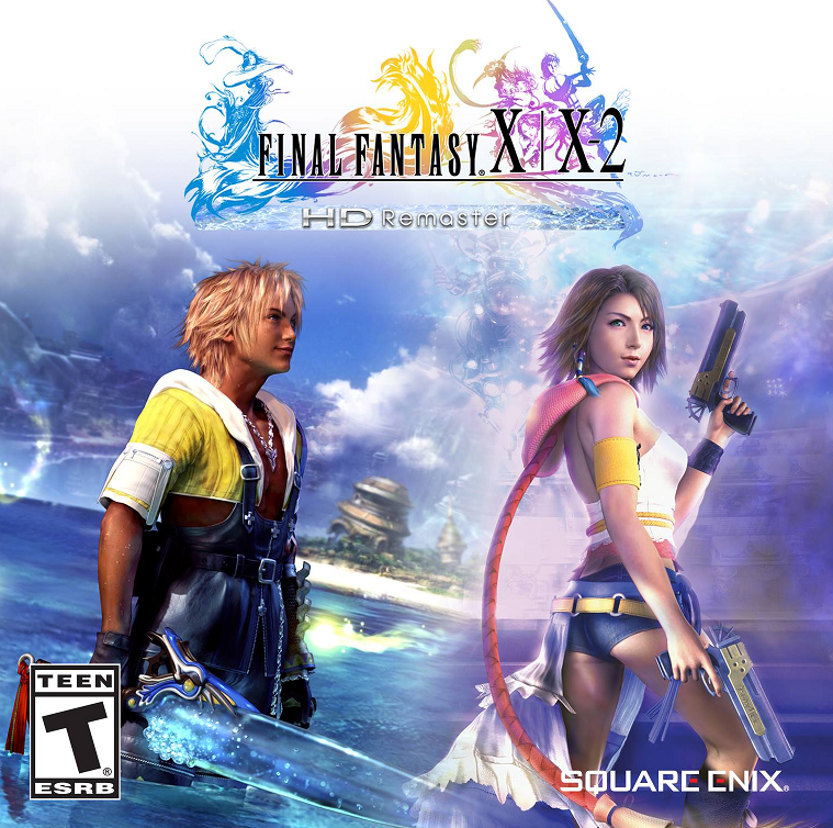final fantasy x 2 matchmaking guide Find out the best tips and tricks for unlocking all the trophies for final fantasy x-2 hd (ps3, ps4 & vita) in the most comprehensive trophy guide on the internet.
