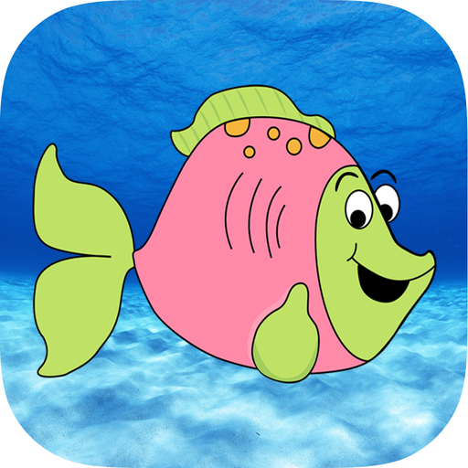 Fish rush mania wiki guide gamewise for Fish mania help