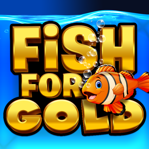 Fish for gold slots top big win vegas vip casino wiki for Big fish casino cheats 2017