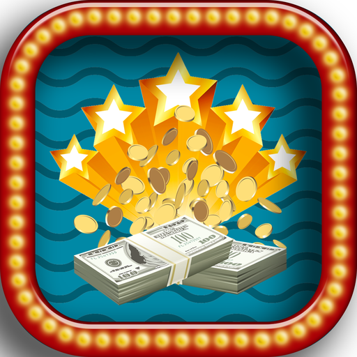 mansion online casino stars spiele